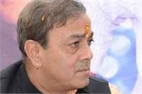 अमेठी और रायबरेली की सभी सीटों पर चुनाव लड़ेगी कांग्रेस: संजय सिंह