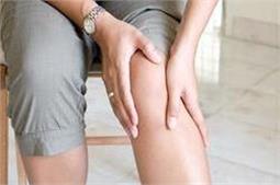 इन 4 चीजों का करें इस्तेमाल, जोड़ों का दर्द होगा छूंमतर!