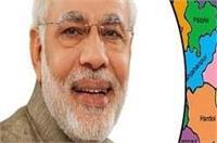 यूपी चुनाव: पहले दो चरणों में होगी मोदी-माया की असली परीक्षा