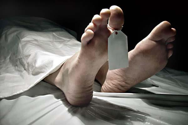 शिमला में ठंड से 3 की मौत