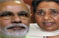 अखिलेश ने BJP, BSP का उड़ाया मजाक, दोनों को बताया एक जैसा
