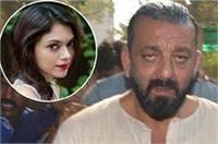 फिल्म की शूटिंग के लिए आगरा पहुंचे मुन्नाभाई, 27 साल छोटी एक्ट्रैस के बने पिता