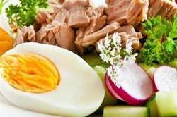 ज्यादा प्रोटीन खाने से भी होते हैं नुकसान