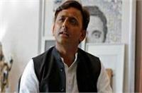 BSP को वोट करना मतलब BJP की मजबूती: अखिलेश