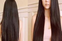 1 महीने में बाल होंगे लंबे, फॉलो करें ये टिप्स