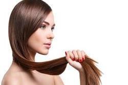 लंबे बालों के लिए अपनाएं सिर्फ 1 असरदार उपाय!