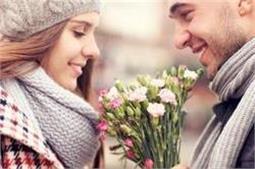 बातों ही बातों में करें प्यार का इजहार