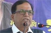 सपा-कांग्रेस मिलकर लूटेंगीं उत्तर प्रदेश, क्योंकि दोनों को है तजुर्बा: बसपा