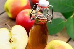 वजन से लेकर डायबिटीज तक को कंट्रोल में रखें सेब का सिरका
