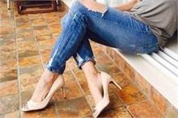 Bollywood Fashion: आपकी पसंदीदा दीवा गर्ल की फेवरेट Accessories