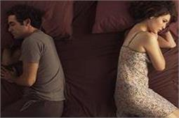 संबंधों से बनाएंगे दूरी तो होगी ये शारीरिक परेशानियां