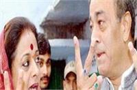 अमेठी सीट पर अड़े संजय सिंह,कहा- हर हाल में मेरी पत्नी यहां से लड़ेगी चुनाव