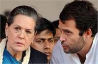 यूपी चुनाव: कांग्रेस के इन नेताओं की साख है दांव पर