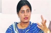 प्रधानमंत्री मोदी की रैलियों में उमड़े जन सैलाब को देख, सभी पार्टियों के उड़ गए है होश