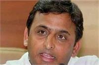 अखिलेश बताएं, बसपा में भ्रष्टाचार के खिलाफ 5 साल में क्या कार्रवाई की : भाजपा