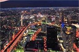 जापान की ये 7 बातें,आपने किसी और देश में कभी नहीं सुनी होगी