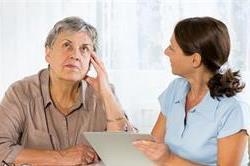 अल्जाइमर का इलाज करते हैं अंगूर