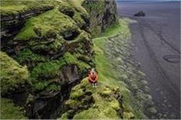 आइसलैंड से लेकर ऑस्ट्रिया तक फेमस हैं ये जगहें