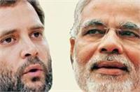 जो भी दिमाग में आता है बोल देते हैं PM मोदी, सच हो झूठ हो फर्क नहीं पड़ता