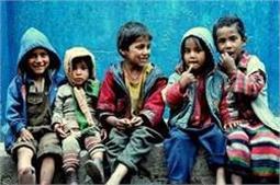 क्या सच में ये 5 शरारती बच्चे, कर रहे हैं बच्चों की पढ़ाई खराब?