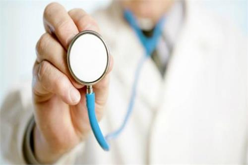 जानिए बजट में स्वास्थ्य से जुड़ी घोषणाओं के बारे में