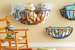 इन आइडियाज से स्टोर करें Baby Toys