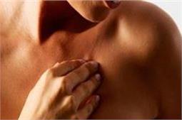 त्वचा पर बनी गांठ का ऐसे करें उपचार
