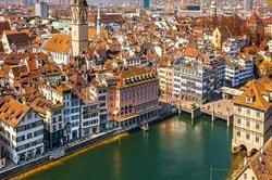 यूरोप घूमने जा रहे हैं तो इन जगहों की करें सैर!