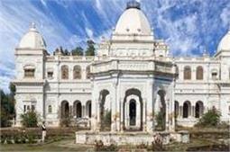 ऐसे किले जो कभी हुआ करते थे भारत की शान