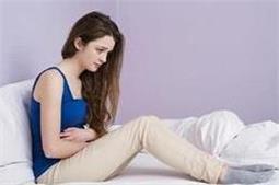 Painful Periods से राहत दिलाएंगे ये 2 नुस्खे!