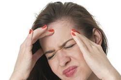बादाम रोगन से करें माइग्रेन का रामबाण इलाज