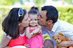 गोद लेने का अधिकार पति को ही क्यों,पत्नी को क्यों नहीं?