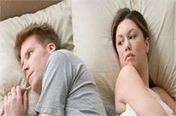 संबंध बनाने से क्यों भागती हैं औरतें!