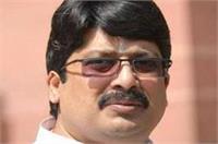 कुंडा के बाहुबली विधायक राजा भैया समेत 5 के खिलाफ FIR दर्ज