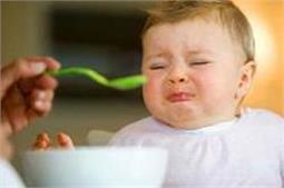 क्या आपका बच्चा भी नहीं खाता खाना ?