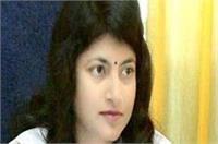 मेरठ के DM-कमिश्नर आवास को उड़ाने की धमकी, सुरक्षा व्यवस्था कड़ी