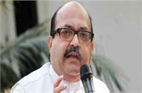 ''सपा का विभाजन पूरा हो गया है, इसे बचाने के लिए अब कोई राजनीतिक उपाय नहीं''