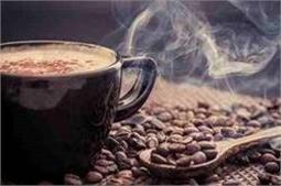 अगर आपको भी हैं कॉफी पीने का लत तो अपनाएं ये 5 टिप्स