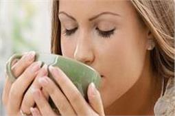 खाने के तुरंत बाद पीएंगे चाय तो होगी ये गंभीर बीमारियां!