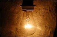 यूपी सरकार का बड़ा एेलान, BPL परिवारों को देगी मुफ्त बिजली