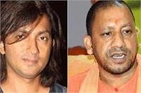 CM योगी पर विवादित ट्वीट के बाद फराह के पति शिरीष के खिलाफ FIR दर्ज