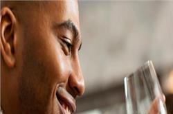 लीवर को स्वस्थ रखने के 7 जरूरी टिप्स