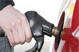 इन देशों में पानी से भी सस्ता मिलता है पैट्रोल!