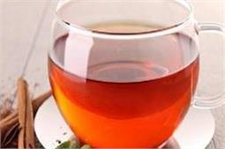 स्पैशल चाय! दिन पीएं 2 बार, फिर देखिए कमाल