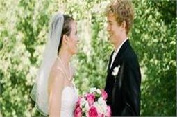 कम उम्र में करेंगी शादी तो सामने आएंगी ये दिक्कतें