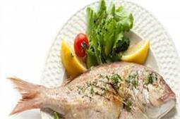 सही ढंग से पकाएंगे मछली तो बचें रहेेंगे इसके पोषक तत्व