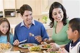 खाना खाने के लिए चुनें बैस्ट टाइम तभी रहेंगे स्वस्थ