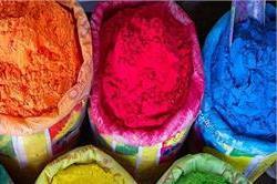 आपकी सेहत हमेशा के लिए बिगाड़ सकते हैं ये रंग