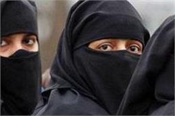 सऊदी अरब में बैन हैं ये चीजें, शायद ही जानते होंगे आप!