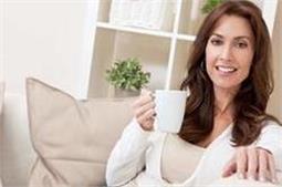 खाना खाने के तुरंत बाद पीते हैं चाय तो हो जाए सावधान!